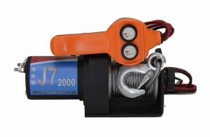 j72000_copy